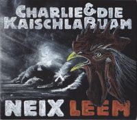 neix-leem-cd-cover